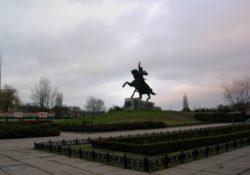 Тирасполь Суворов