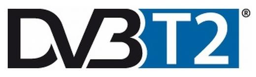 Поддержка DVB-T2