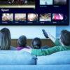 Поддерживает ли телевизор цифровое телевидение? Как узнать?