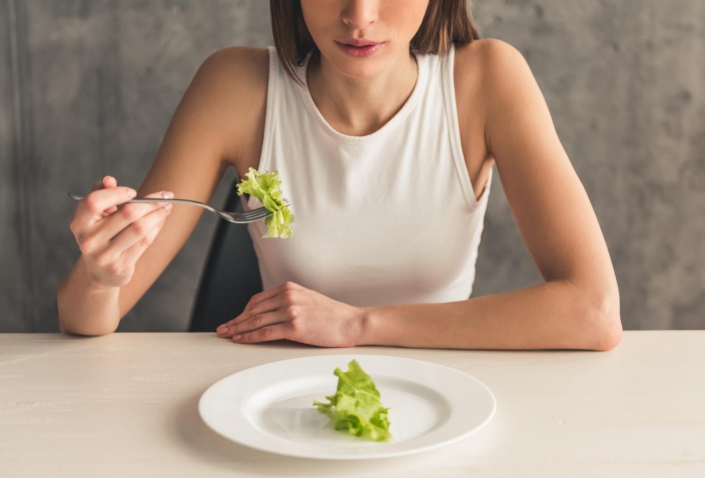 Полезно ли голодание