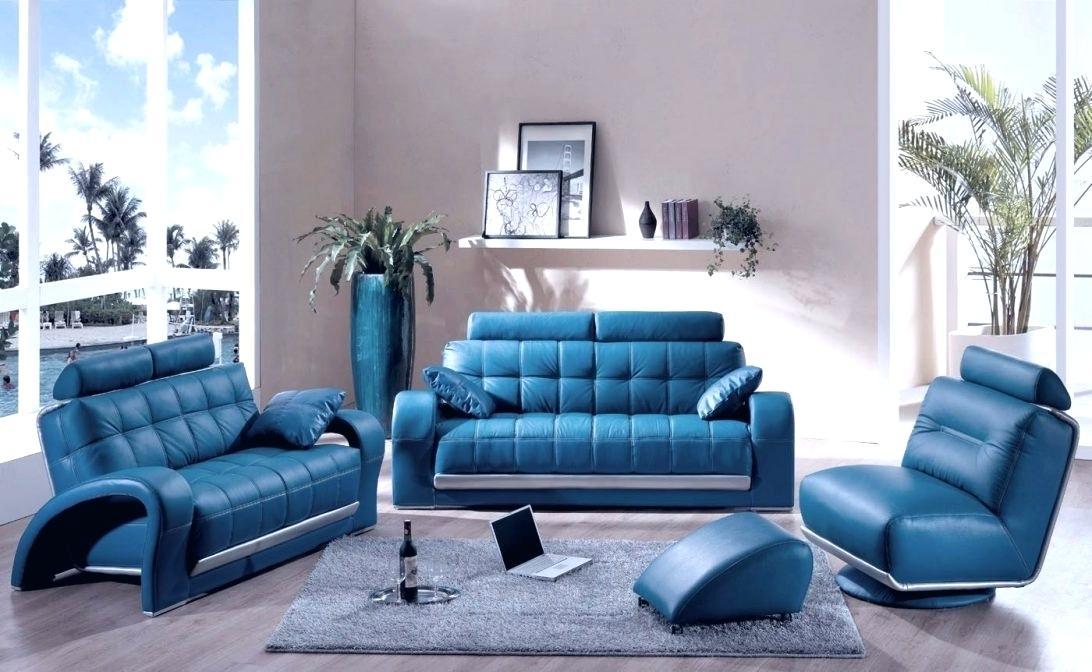 Мебель для меланхолика
