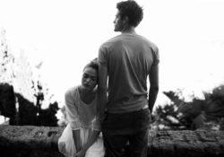 Супружеская привязанность