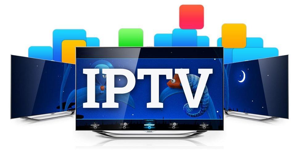 IP TV на ПК