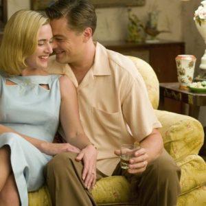 Фильмы для женщин для поднятия духа и настроения