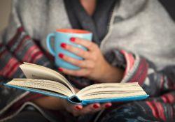 Польза и вред чтения книг