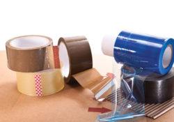 Упаковочные материалы ОМЕГА