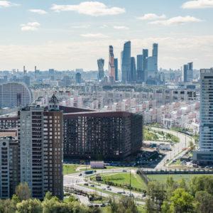 Лучшие мини-отели Москвы
