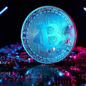 Простой и быстрый обмен Tether ERC20 (USDT) на Bitcoin (BTC)