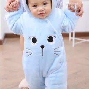 Заказ нарядов для совсем маленьких детей