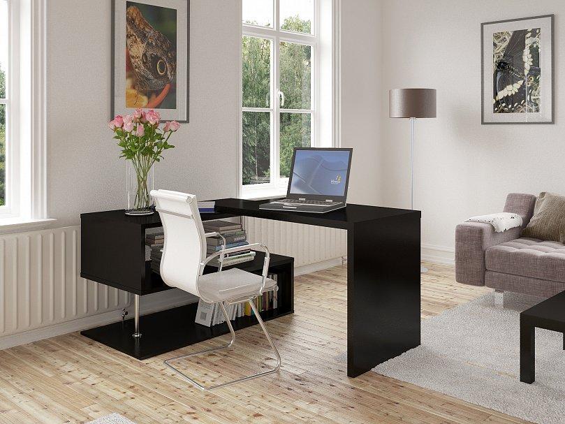 Хорошая мебель для офиса