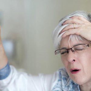 Инсульт и профилактические меры